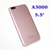 APLUS A3000 (i7) 4 core จอใหญ่ 5.5 นิ้ว กล้อง 8 ล้าน 2 ซิม กล้องชัด