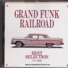 Grand Funk Railroad - Best Selection
