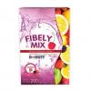 DONUTT Fibely Mix บรรจุ 10 ซอง ราคา *** บาท ส่งฟรี