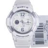 นาฬิกาผู้หญิง CASIO รุ่น BGA-210-7B4DR