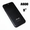 APLUS A600 new จอ 5 นิ้ว 2 core ระบบ 3G สีดำ