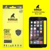 Gorilla Tempered Glass - ฟิลม์กระจกสำหรับ iPhone 6 Plus / 6S Plus