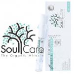 Soul Care Serum Booster โซลแคร์ เซรั่ม 10 Ml. ราคา *** บาท ส่งฟรี