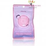 CL Collagen by Prime ซีแอล คอลลาเจน บาย ไพร์ม 60 แคปซูล ราคา 199 บาท ส่งฟรี