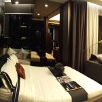 ขายคอนโด Ashton Asoke-Rama9 (แอชตัน อโศก-พระราม9) 1 ห้องนอน