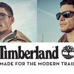 ซื้อแว่นสายตา Timberland ฟรี! Eco-speakers