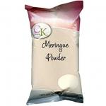 CK Meringue Powder 50 g