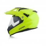 หมวกกันน๊อค Acerbis FLIP FS-606 Yellow