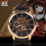 Preorder นาฬิกาข้อมือ KURUMI
