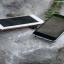 Gorilla Tempered Glass Real Curved 3D - กระจกนิรภัยระดับฟรีเมี่ยม iPhone 6 Plus / 6S Plus ( ขอบโค้งพิเศษ ) thumbnail 7