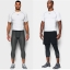 UNDER ARMOUR HeatGear Graphic ¾ Compression thumbnail 5