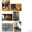 รหัสทรัพย์ 66514 ให้เช่าคอนโด Casa Condo Ratchada-Ratchaphruek (คาซ่า คอนโด รัชดา-ราชพฤกษ์) ห้องสตูดิโอ 1 thumbnail 2