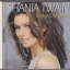 Shania Twin - Come On Over thumbnail 1