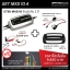 SET : MXS 10 สำหรับมืออาชีพ ชาร์จเร็วขึ้น 2 เท่า A (MXS 10 + Indicator + Bumper) thumbnail 1