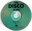 Various Artists - The Disco Years (Boogie Fever) Volume Three thumbnail 2