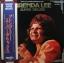 Brenda Lee - Super Deluxe thumbnail 1