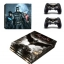 Sticker PS4 Pro thumbnail 8