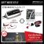 SET : MXS 10 สำหรับมืออาชีพ ชาร์จเร็วขึ้น 2 เท่า D (MXS 10 + Indicator Panel 3.3) thumbnail 1