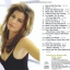 Shania Twin - Come On Over thumbnail 6