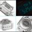 นาฬิกาผู้หญิง CASIO รุ่น BGD-501UM-7DR thumbnail 4