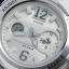 นาฬิกาผู้หญิง CASIO รุ่น BGA-210-7B4DR thumbnail 2