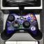 Sticker Xbox360 Controller thumbnail 4