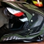 MT Synchorony Duo Sport Tourer Matt Green Militaryblack thumbnail 3