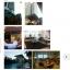 รหัสทรัพย์ 66514 ให้เช่าคอนโด Casa Condo Ratchada-Ratchaphruek (คาซ่า คอนโด รัชดา-ราชพฤกษ์) ห้องสตูดิโอ 1 thumbnail 1