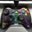 Sticker Xbox360 Controller thumbnail 10