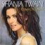 Shania Twin - Come On Over thumbnail 4