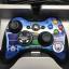 Sticker Xbox360 Controller thumbnail 7