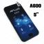 APLUS A600 new จอ 5 นิ้ว 2 core ระบบ 3G สีดำ thumbnail 2