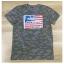 Denim & Supply Ralph Lauren T- Shirt thumbnail 1