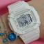 นาฬิกาผู้หญิง CASIO รุ่น BGD-501UM-7DR thumbnail 7