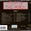 Various Artists - History of The Rock Vol.7 thumbnail 3