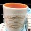 แก้วเซรามิคส์ทูโทนเล็ก (เท่าแก้วเปก) แพคเกจกล่อง thumbnail 2