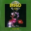 Various Artists - The Disco Years (Boogie Fever) Volume Three thumbnail 4
