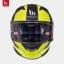 MT KRE SV Momentum Matt Black Titanium Intense Yellow thumbnail 2