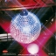 Various Artists - The Disco Years (Boogie Fever) Volume Three thumbnail 5