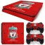 Sticker PS4 Slim thumbnail 16
