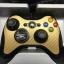 Sticker Xbox360 Controller thumbnail 12