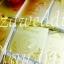 สมุดโน๊ตปกทองคละลาย ขนาด คือ 7x5.5 cm thumbnail 5