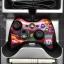 Sticker Xbox360 Controller thumbnail 5