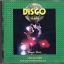 Various Artists - The Disco Years (Boogie Fever) Volume Three thumbnail 1
