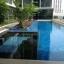 รหัสทรัพย์ 52969 ให้เช่า Ideo Mobi Phayathai (ไอดีโอ โมบิ พญาไท) ห้องสตูดิโอ 1 ห้องน้ำ ขนาด 21 ตร.ม. thumbnail 18