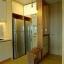ขาย / ให้เช่าคอนโด Noble Refine (โนเบิล รีไฟน์) 1 ห้องนอน 1 ห้องน้ำ พื้นที่ 50 ตรม. thumbnail 5