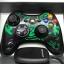 Sticker Xbox360 Controller thumbnail 11