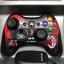 Sticker Xbox360 Controller thumbnail 8
