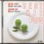 Various Artists - Best Hit Pops 2 thumbnail 1