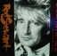 Rod Stewart - My Heart Can't Tell You No thumbnail 1